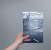 7 книг про бизнес которые стоит прочитать