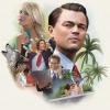 Топ лучших фильмов про бизнес, бизнесменов и успех