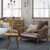 Идея бизнеса: как открыть бизнес на сдаче квартиры