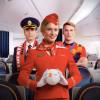 Бизнес идея: как открыть бизнес по продаже авиабилетов