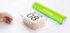 Производство пластиковой упаковки: бизнес идея