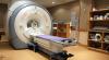 Кабинет МРТ: бизнес план