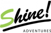 Франшиза Shine ADVENTURES
