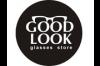 Франшиза GOODLOOK glasses store