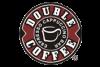 Франшиза Double Coffee
