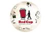 Франшиза Red Cup — твой кофе с собой