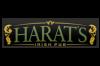 Франшиза Harat's pub