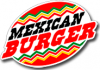Франшиза Mexican burger