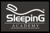 Франшиза Академия Сна (Sleeping Academy)