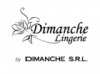 Франшиза Dimanche Lingerie