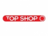 Франшиза Top Shop