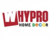Франшиза Whypro Home Décor