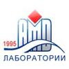 Франшиза АМД Лаборатории