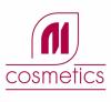 Франшиза M-cosmetics