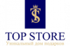 Франшиза Top Store
