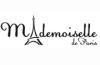 Франшиза Mademoiselle de Paris