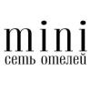 Франшиза MINI
