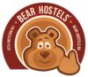 Франшиза Bear Hostels