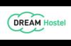 Франшиза DREAM Hostel