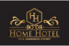Франшиза  Home Hotel