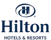 Франшиза Hilton Worldwide