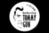 Франшиза Tommy Gun Barbershop