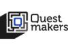 Франшиза QuestMakers