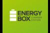 Франшиза ENERGY BOX