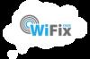 Франшиза WiFix