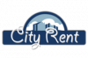 Франшиза CityRent