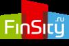 Франшиза Кредитно-страховой оператор FinSity