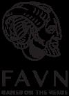 Франшиза Игры на грани - FAVN