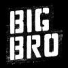 Франшиза Big Bro