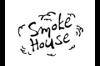 Франшиза Smoke House