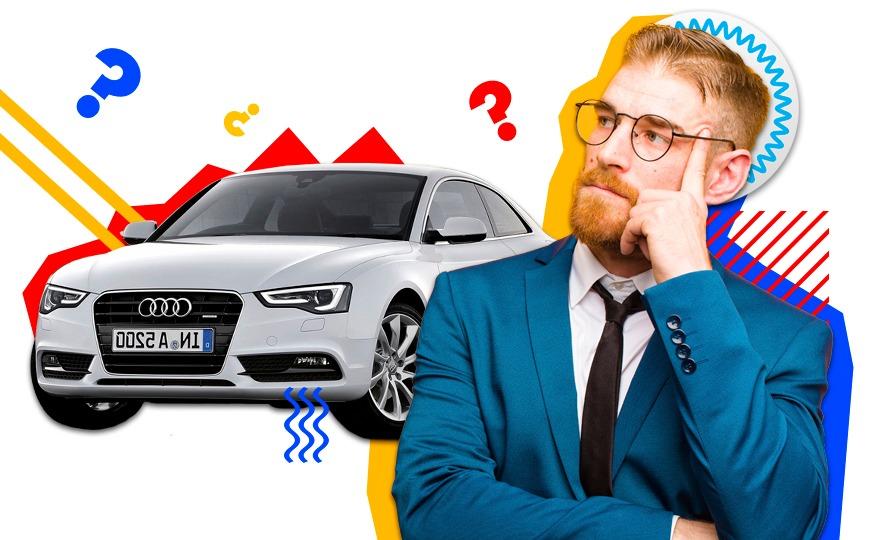 налоговый вычет за автомобиль в кредит оформить кредит на сравни ру