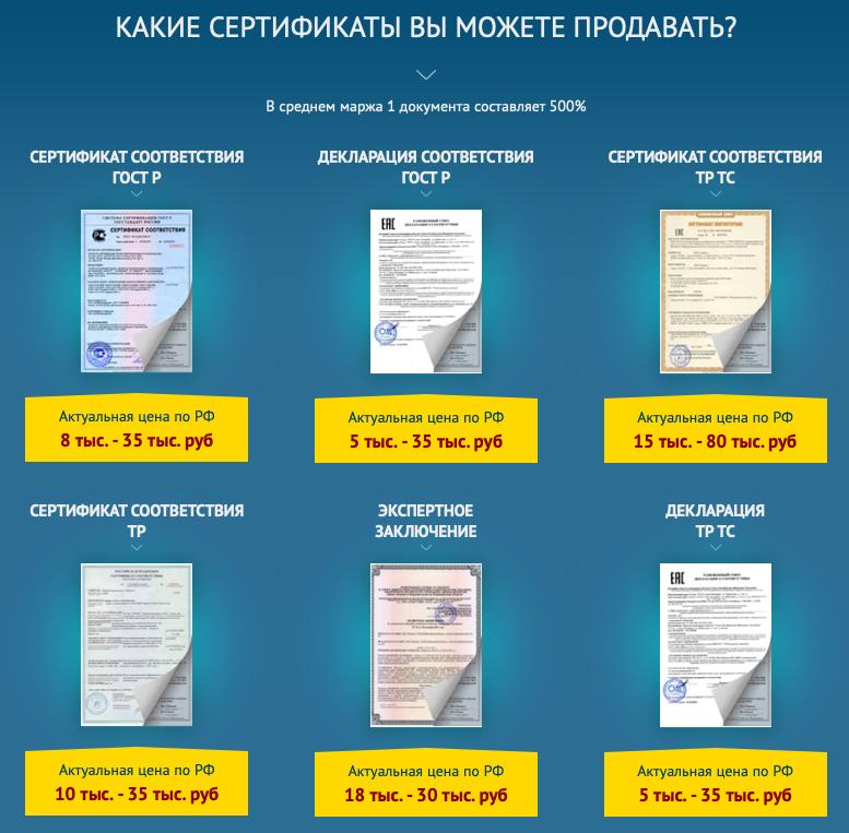 Компания «Гарантия Качества» превратила сертификацию в прибыльный и  прозрачный бизнес, проверенный в различных городах России, Казахстана,  Киргизии, ... 29f42a0316b