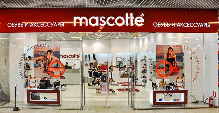 99bfac15e Франшиза Магазин обуви Mascotte. Отзывы и условия покупки. Цена.