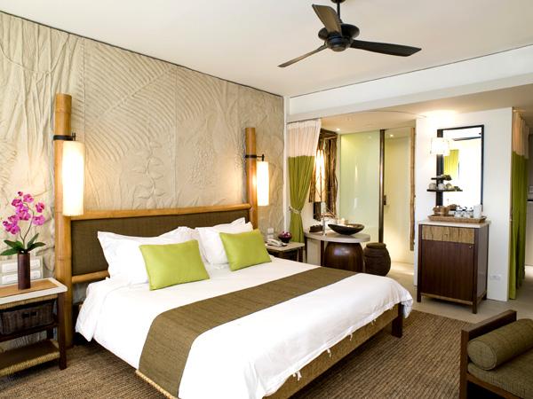 Франшизы гостиниц и хостелов: обзор рынка