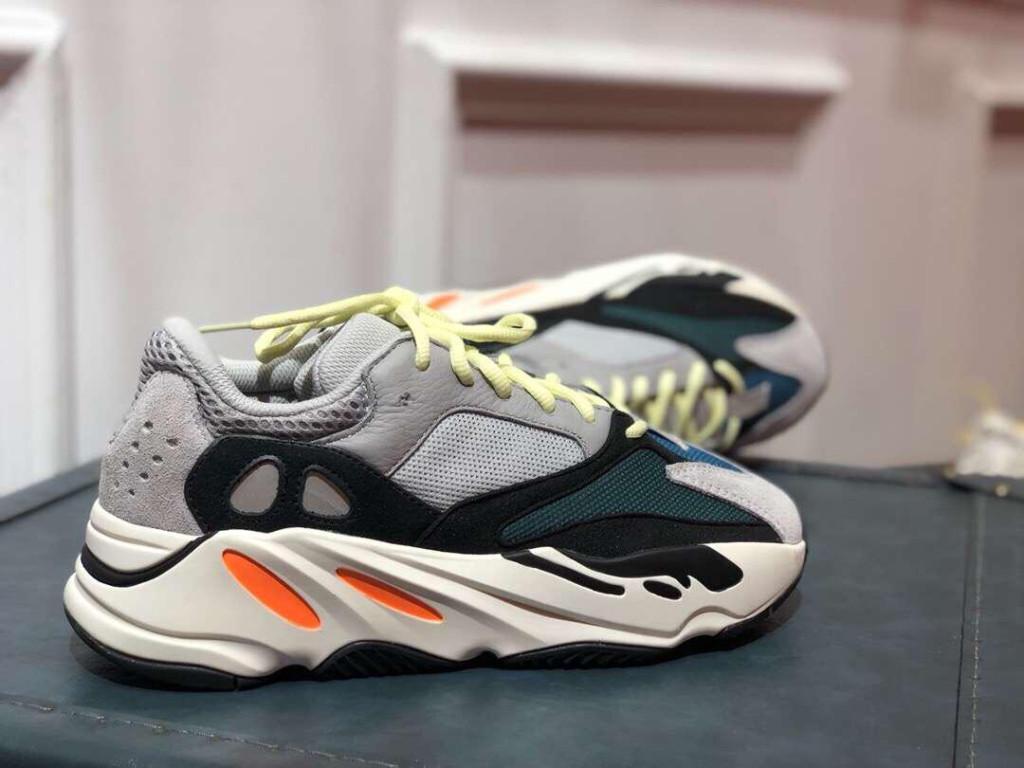 9196581e254 STARK SHOP – это премиум сегмент на рынке франшиз. Теперь у наших партнеров  есть возможность заниматься реализацией мужской стильной обуви от самых  топовых ...