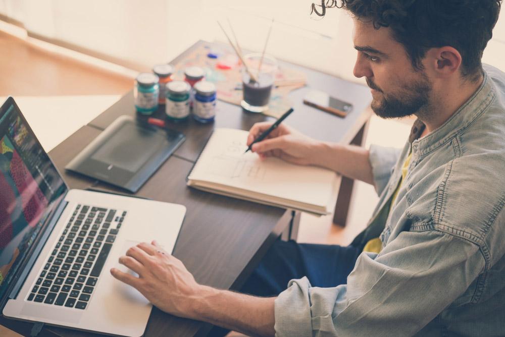 Дизайн фриланс бизнес скачать freelancer crossfire