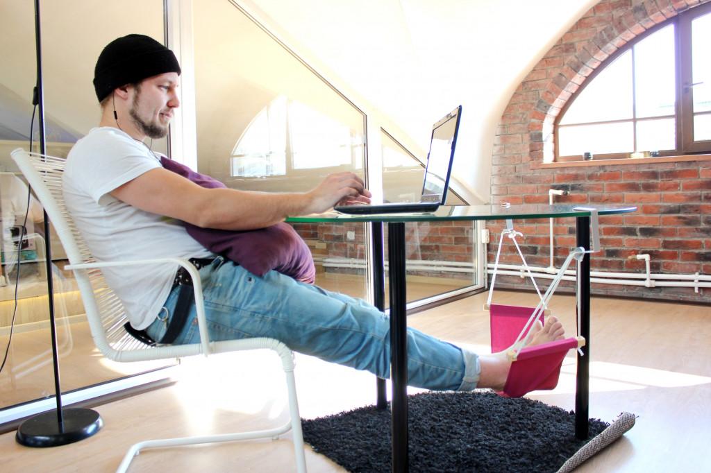 Топ-200  новых бизнес идей для малого бизнеса