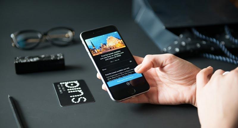 Бизнес-идея как заработать на мобильных приложениях, если вы не разработчик