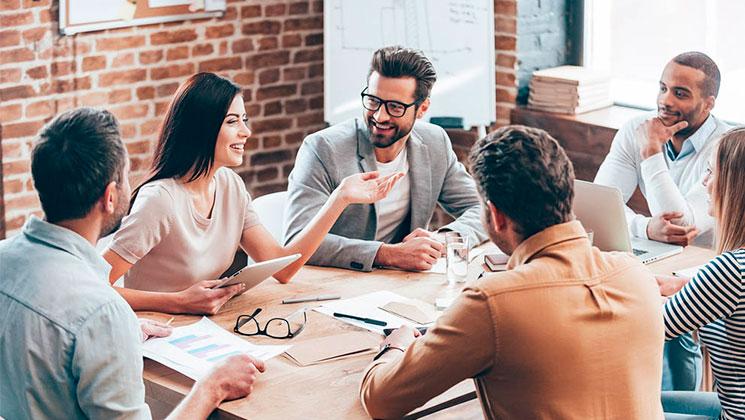 30 бизнес-идей для женщин