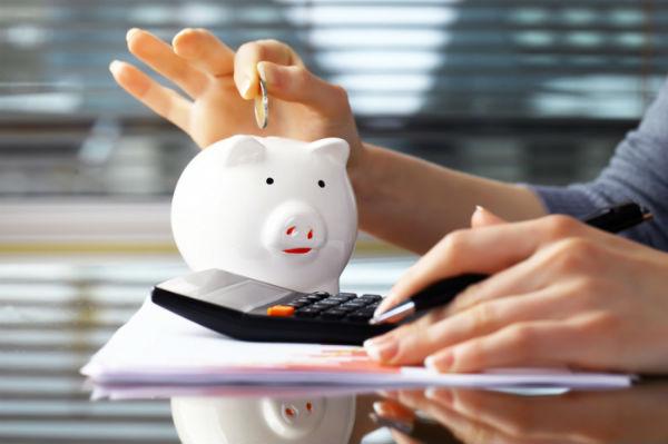 Как заработать деньги. ТОП-100 способов заработка денег