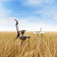 Как сохранить и повысить эффективность на удаленной работе