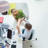 20 самых перспективных рыночных ниш в бизнесе