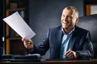 Как зарабатывать! 7 правил и принципов успеха в бизнесе