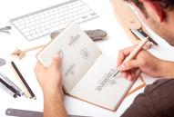 5 типичных ошибок в выборе названия бизнеса