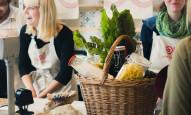 Франшизы продуктовых магазинов и супермаркетов, обзорная статья