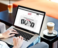 Франшизы интернет-магазинов, обзорная статья